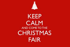 keep-calc-xmas-fair