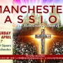 ManchesterPassion